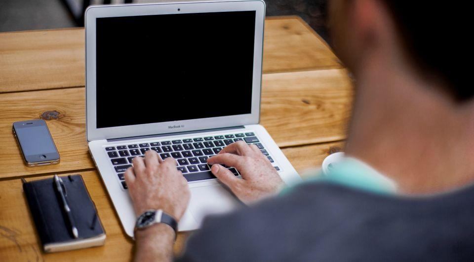 Nieuwe wetten werkgevers ondernemers 1 juli minimumloon arbowet administratieplicht personenregister VOG basiscontract