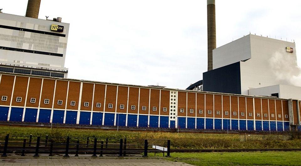 Nuonenergiecentrale1065