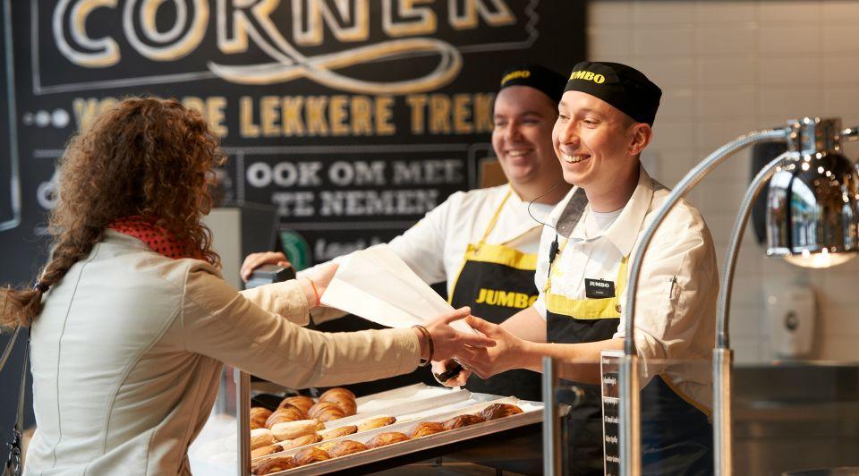 Overzicht openingstijden supermarkten pinksteren 2019 jumbo