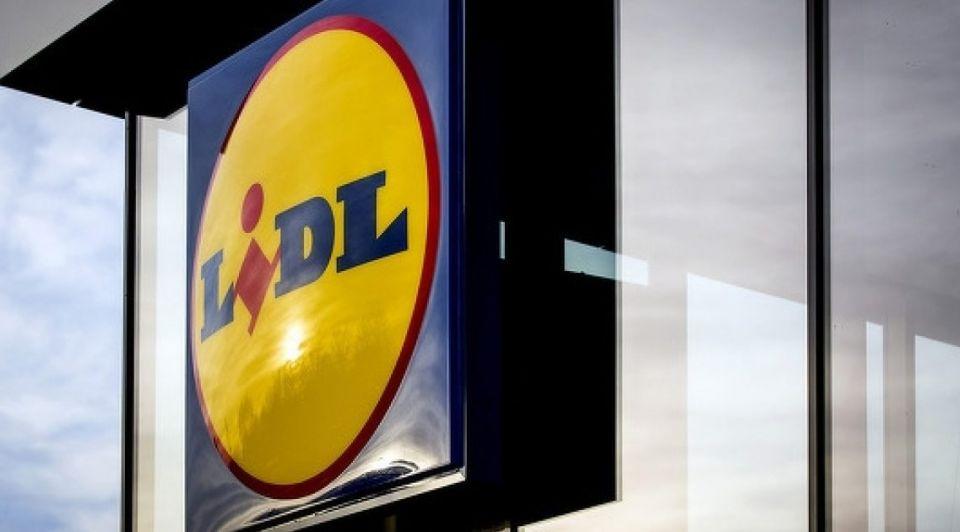 Overzicht openingstijden supermarkten koningsdag 2018 lidl