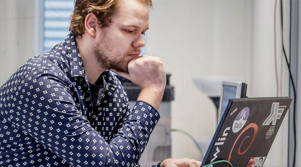 Owlin upcoming news amsterdam leeuwarden startup ondernemers