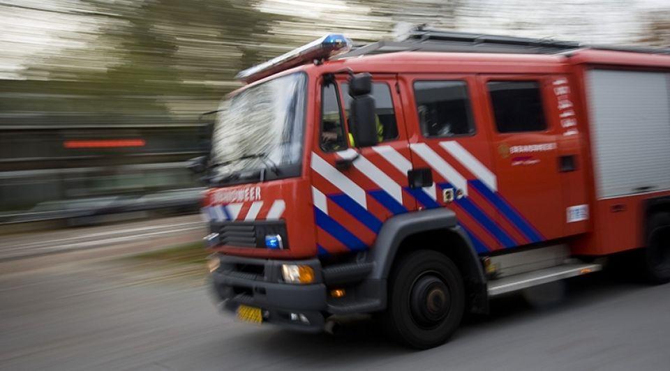 Pannenkoekenbootbeverwijkzinkenbrandweerpompen1065