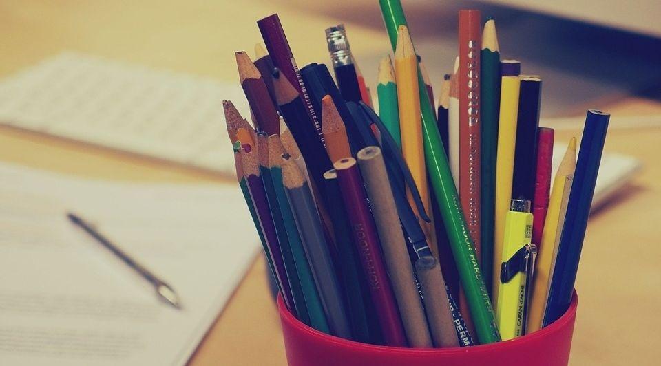 Pencils 926078 960 720
