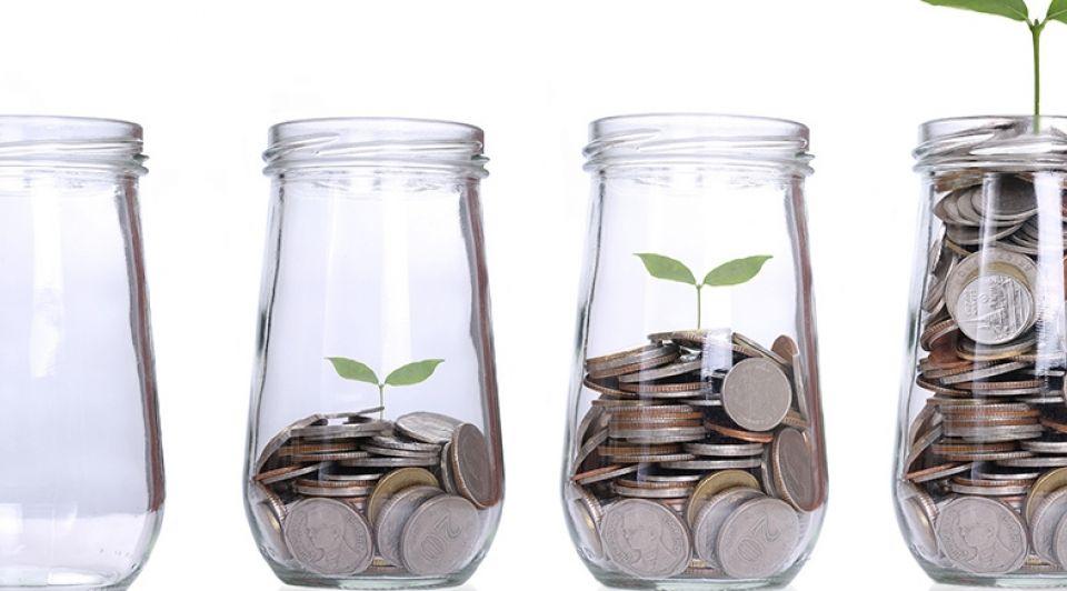 Pensioenopbouw zzp
