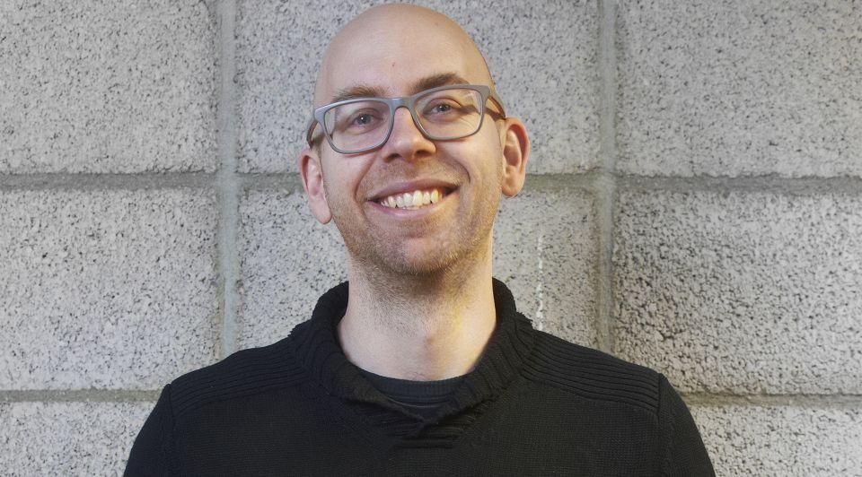 Peter kortenhoeven gamedesigner pillows willow