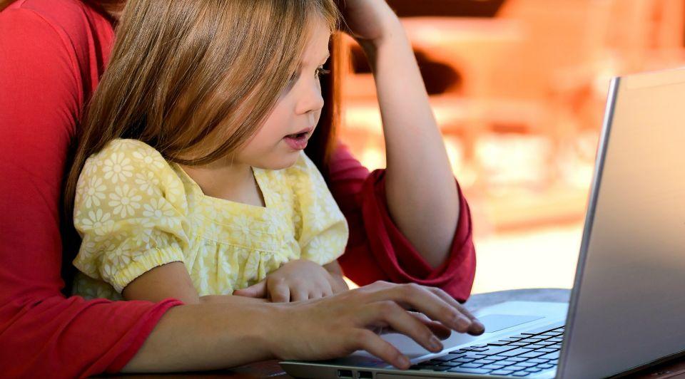 Priveleven werk mee naar huis stress ondernemen negatief invloed