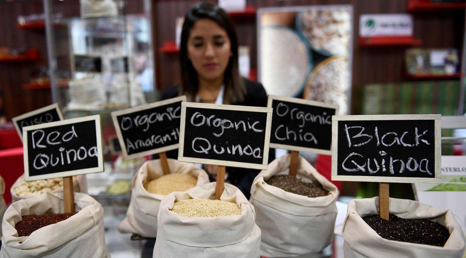 Quinoa2
