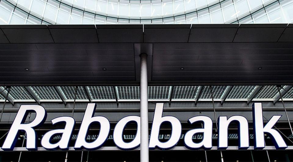 Rabobank1065