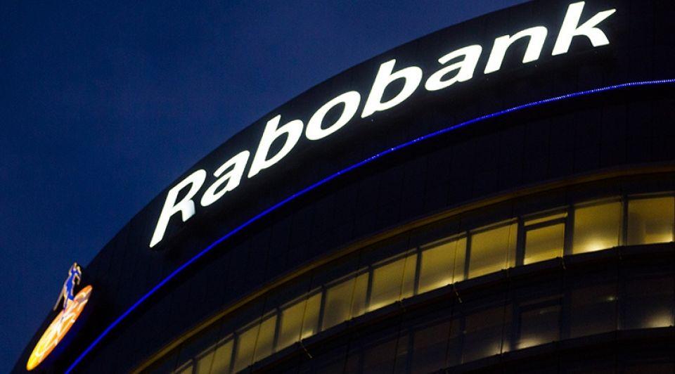 Rabobank ANP