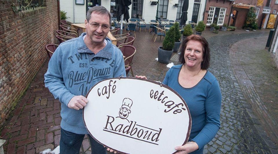Radboud 1