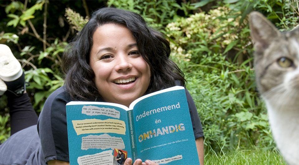 Raimke Beemtboek