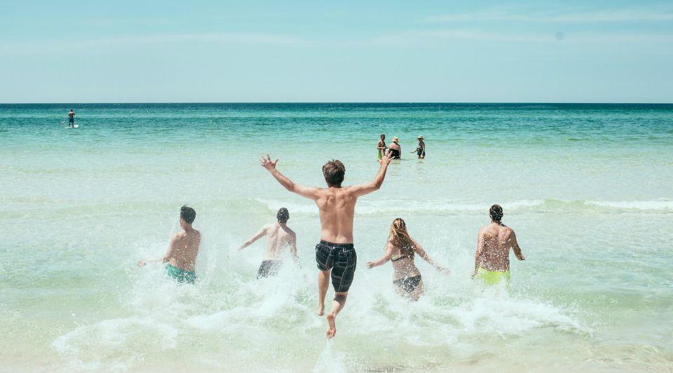 Regels werkgever rondom vakantiedagen