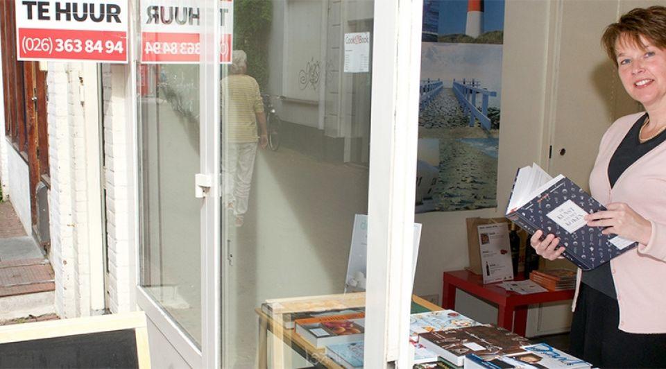 Riejanne schimmel boekenzaak webshop