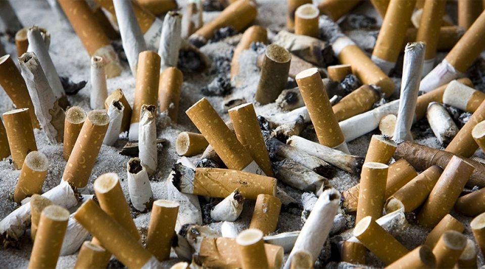 Roken cadeaubon anp