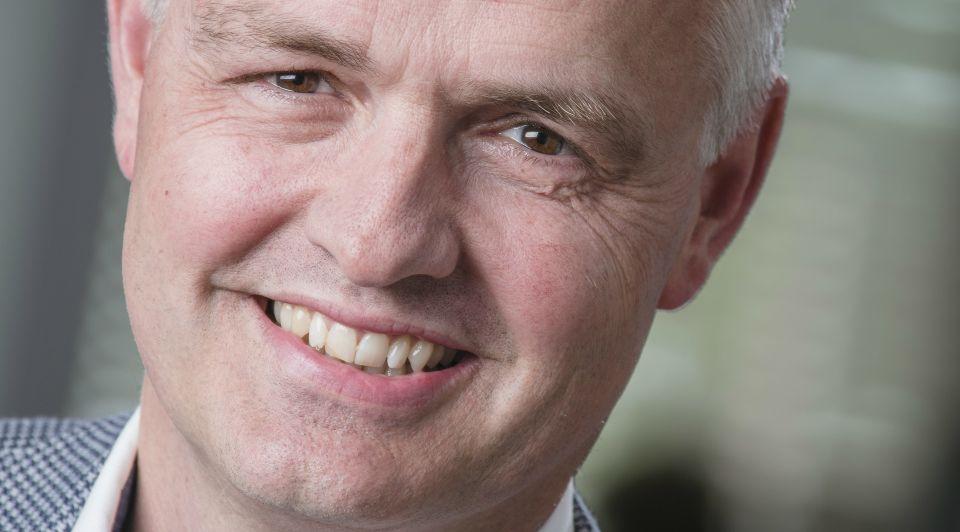 Ruilof van putten NL Investeert financieringsplatform fundfestival zakelijke dienstverlening financiering ondernemer