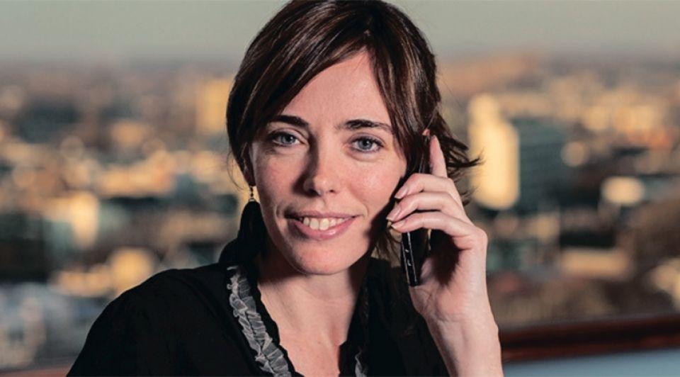 Sandra philippen rekenkamer column ad economie