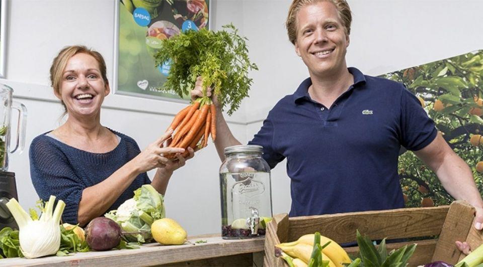 Sapvers bedrijf vught brabant ondernemen