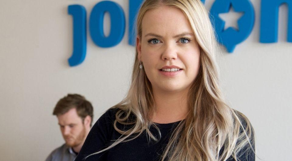 Startup klimaat oost nederland ffu press agency