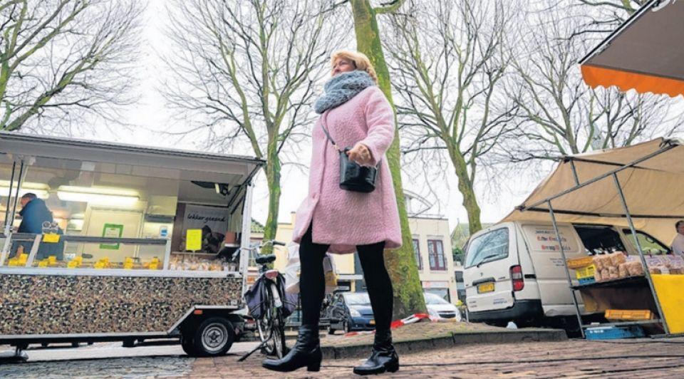 Stolwijkplatanencentrumklachten