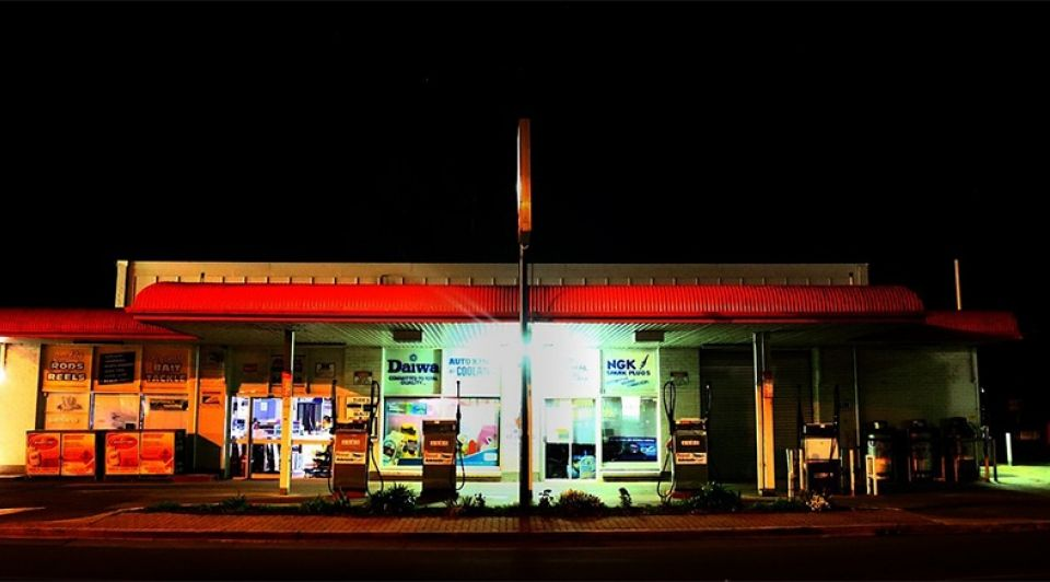 Tankstationdonker1065