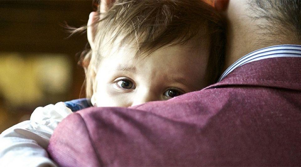 Vaderschapsverlof mastercard werknemer