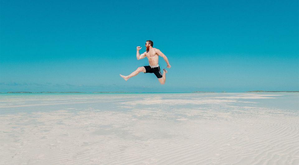Vakantiedagen vakantie onbeperkt bedrijf utrecht