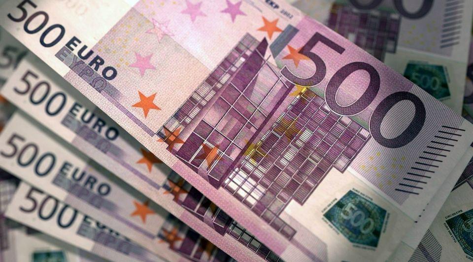 Verbod contante betalingen boven 3000 euro witwassen tegengaan