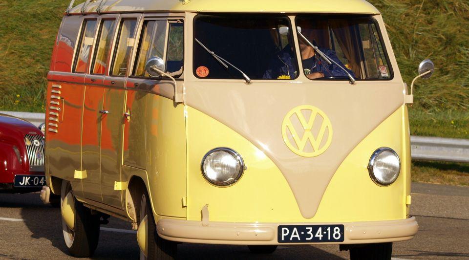 Volkswagen 836062
