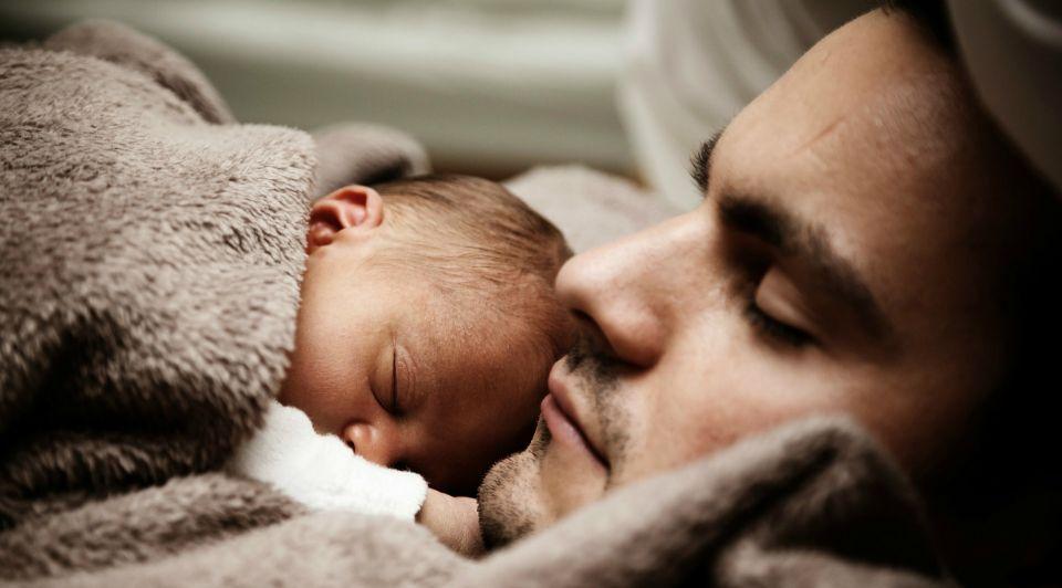 Volvo introduceert zes maanden betaald ouderschapsverlof