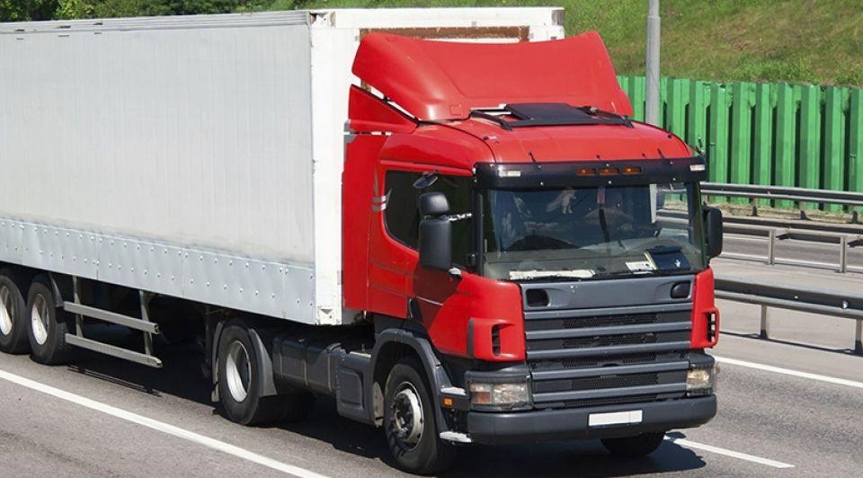 Vrachtwagen thinkstock 1