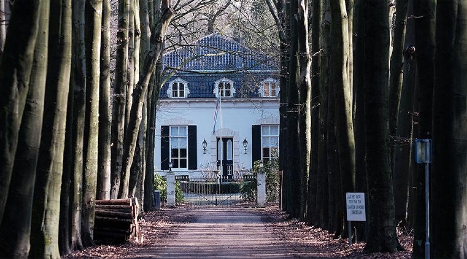 Wehljagershuis1065
