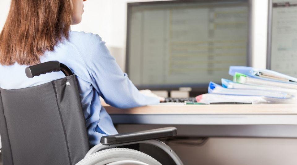 Werk arbeidsbeperkten ziekte uitkering doorbetalen