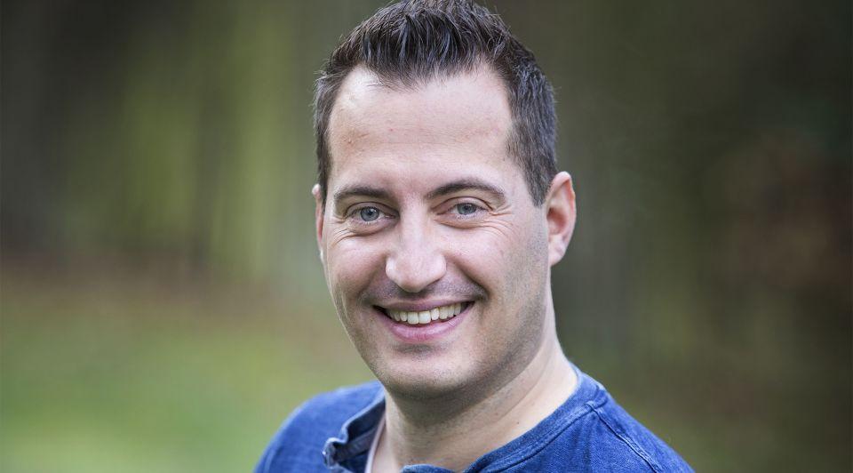 Wesley Fransen promotiebureau dj manager platenlabel helmond housebootlegs