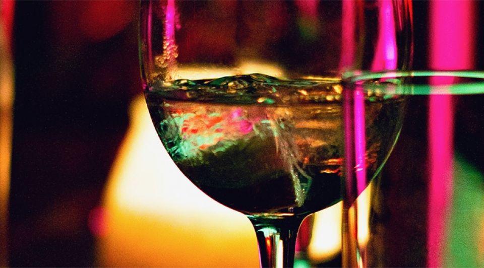 Wijn 1065 1