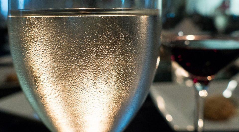 Wijn 1065 2