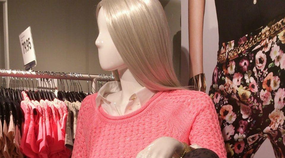 Winkelen shoppen reclametaks belasting Delfzijl