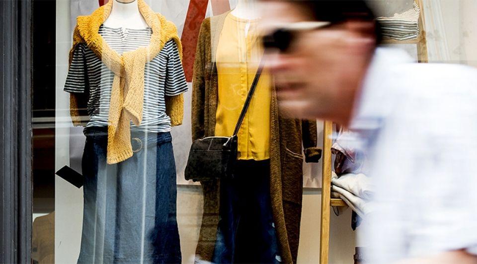 Winkelstraat retail blog tips verkopen 1065