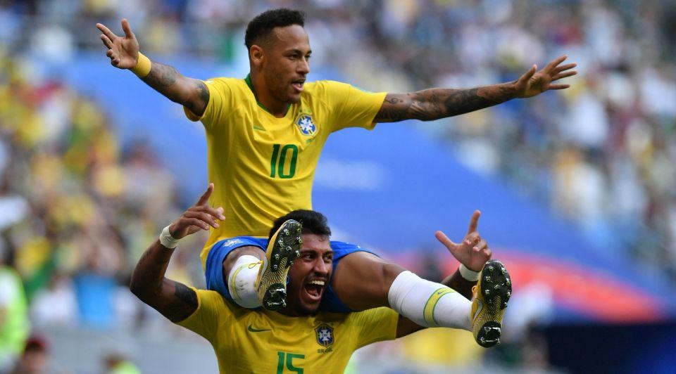 Wk voetbal 2