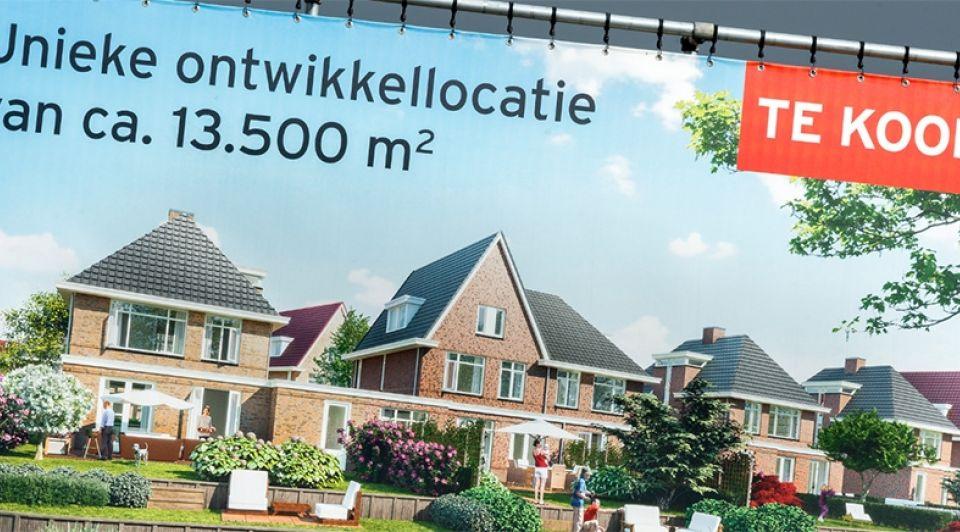 Woningmarkt1065