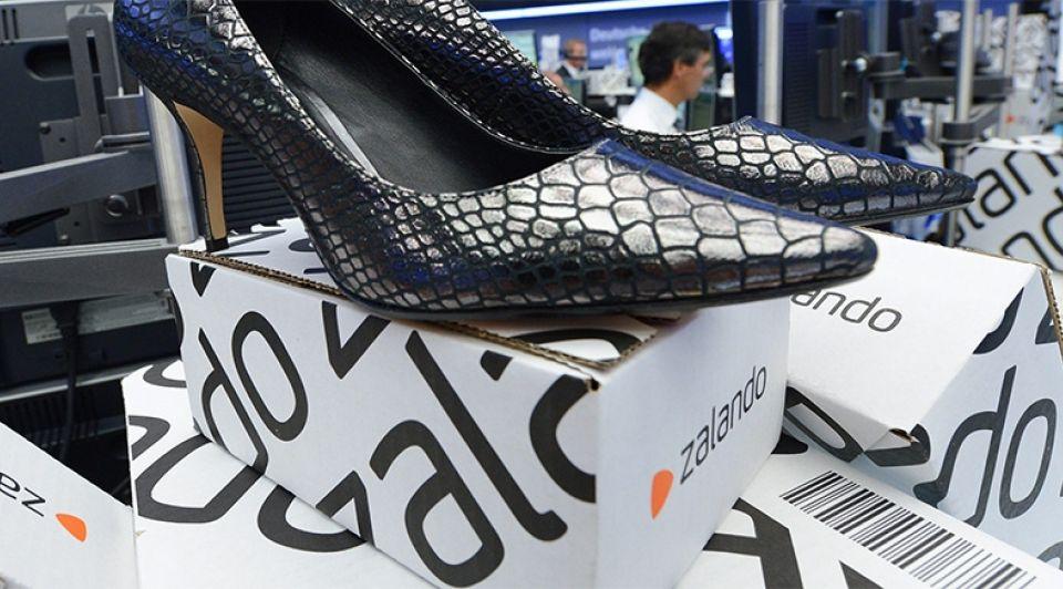 Zalando graphic succes webshops retail 1065