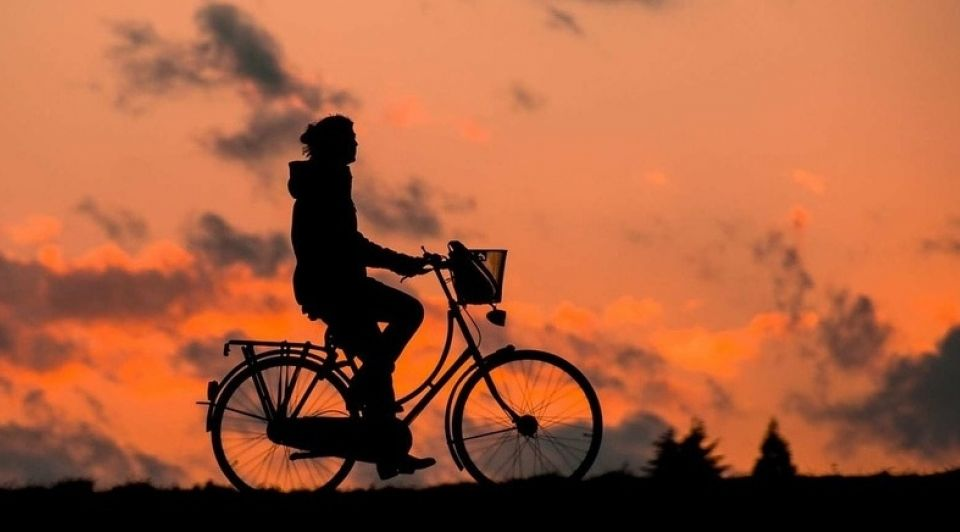 Zeeland fietsen schouwen duiveland
