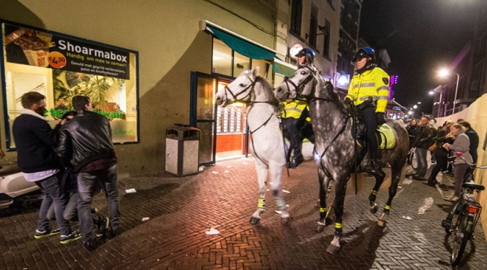 Zwolle uitgaan freddy schinkel