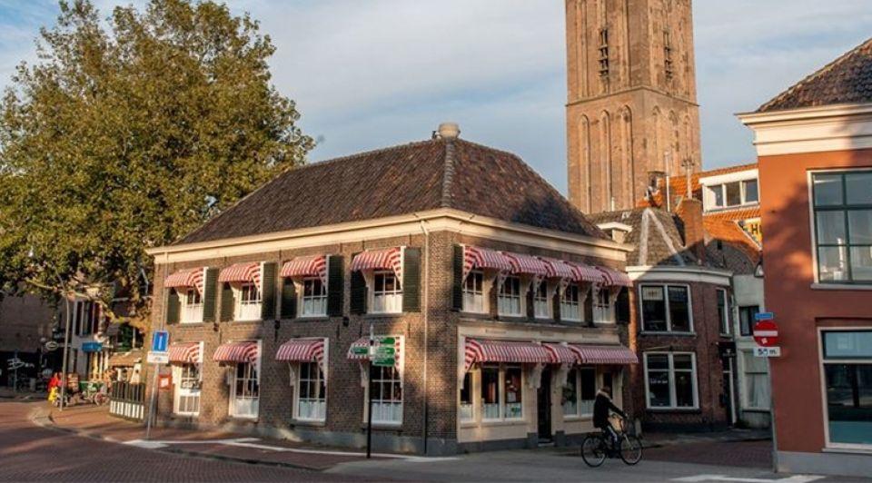 Zwolleanp10653